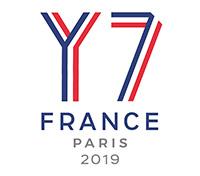 Y7 France - Paris 2019