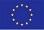 Financé par l'union européenne